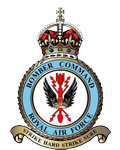 Bomber Command Association of Canada