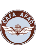 Canadian Airborne Forces Association