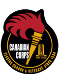 Canadian Corps Association