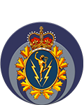 Canadian Forces Communications and Electronics Association