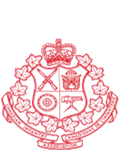 Canadian Infantry Association