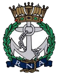 Royal Naval Association - Southern Ontario Branch