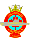 Submariners Association of Canada (Central Branch)