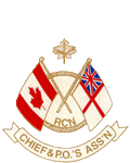 The Chief and Petty Officers' Association