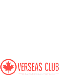 The Overseas Club - Canadian Red Cross Corps (Overseas Detachment)