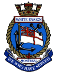 White Ensign Club Montreal