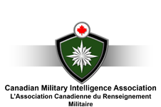 The Canadian Military Intelligence Association (CMIA)